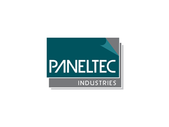Paneltech innovative design, continuous supply