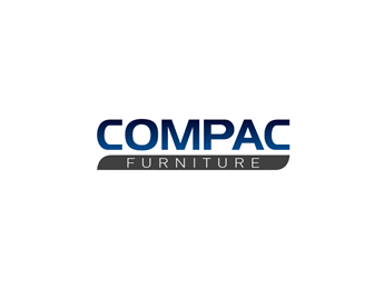 Compac bringing quality and value together